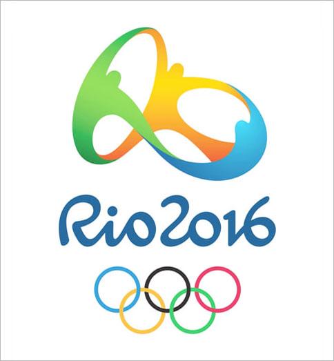 Rio Logojpg