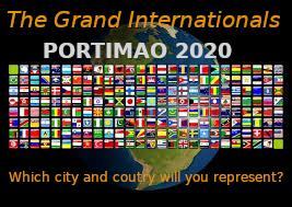 Grand Internationals Portimao PT.jpg