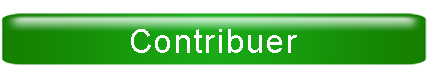 CONTRIBUER_7png