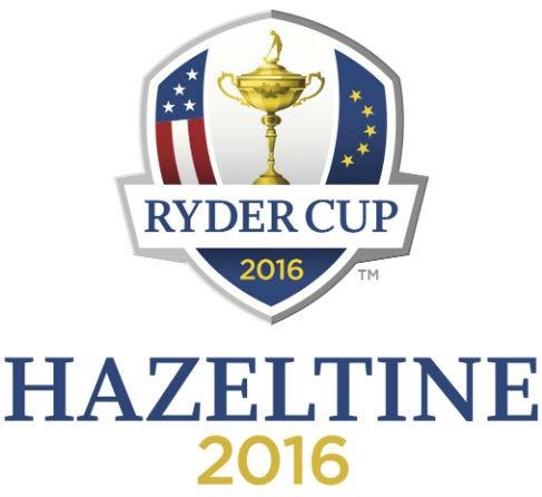 Ryder-Cup-2016jpg