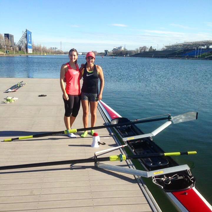 Cecilia RowingJPG
