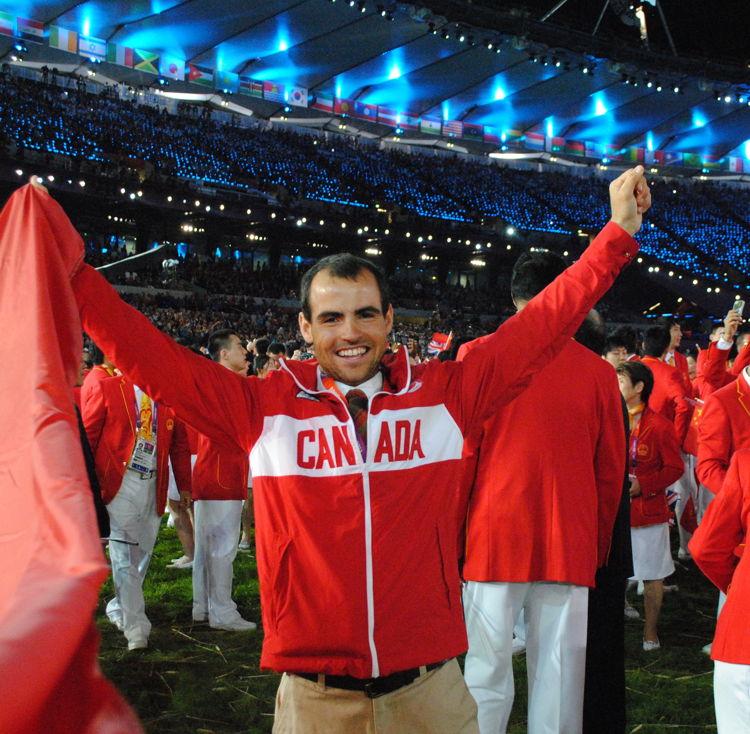 Olympic Opening Ceremonies 2012 085jpg