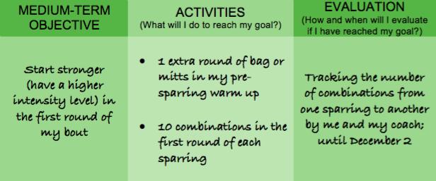 exemple_objectif_1_EN.png